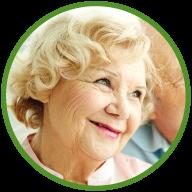 Holoil | La medicazione per ogni lesione