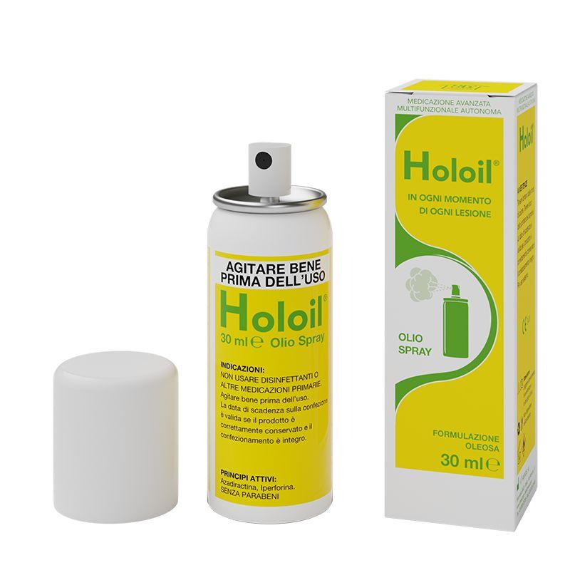 30ml Olio Spray_WEB